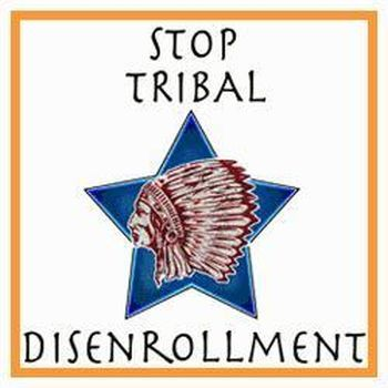Mass Disenrollment Hits the Confederated Tribes of the Grand