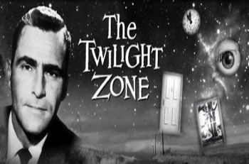 Rod Serling & His Staff Would Have Had A Blast With Intervenor Compensation Dynamics