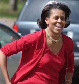 http://www.salem-news.com/stimg/october092007/michelle_obama310.jpg