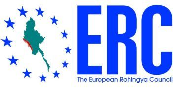 The European Rohingya Council