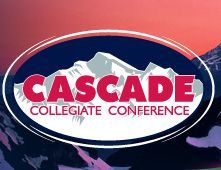 Cascade Collegiate Conference
