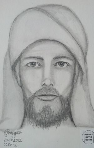Clackamas County suspect drawing