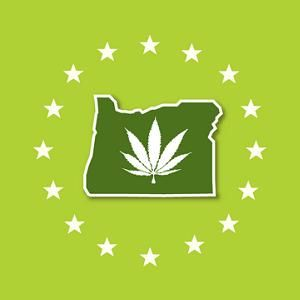 Oregon Measure 80